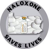 Naloxone Saves Lives