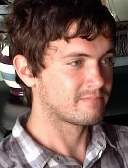 Aaron Sylla, 22
