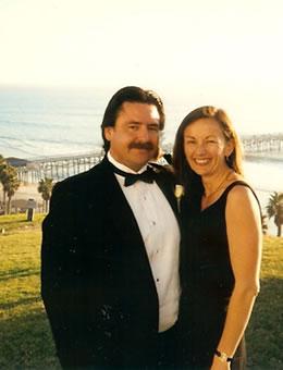Billy M. Wattles, 47