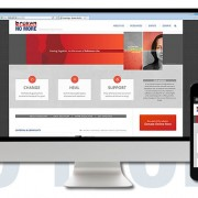 BNM New Website