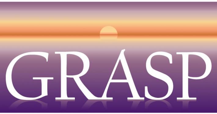 grasp_logo-big