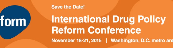 Reform 2015 conference ad