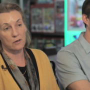 BNM board member interviewed