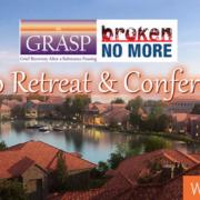 BNM Retreat 2020